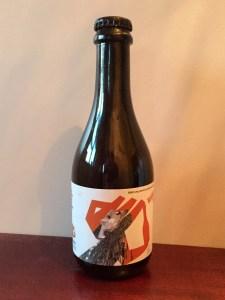 Little Wild, Little Beer Corporation, beerliever.com