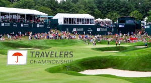 Travelers Championship Odds Preview