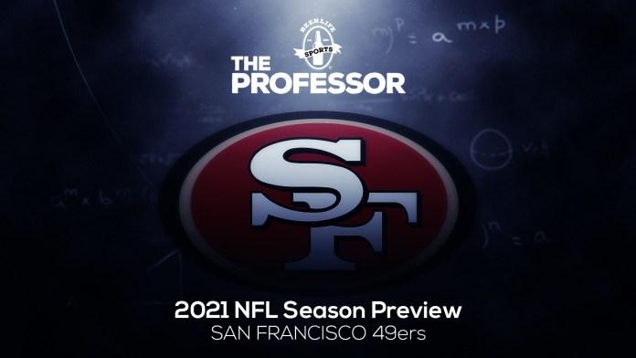 TheProfessor_NFL-Preview-49ers