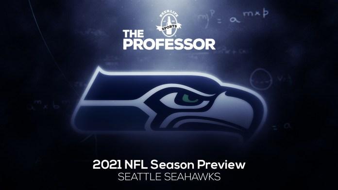 TheProfessor_NFL-Preview_Seahawks