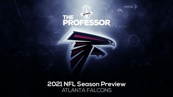 TheProfessor_NFL preview-Falcons