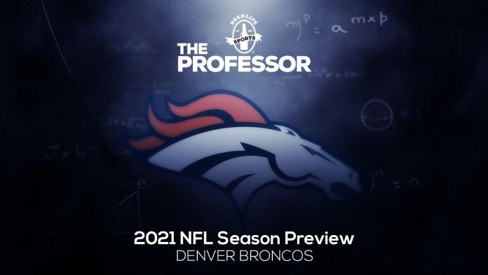 TheProfessor_NFL_Preview_Denver
