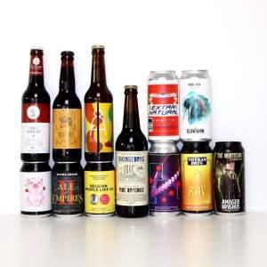 Ølsmagning_Danske_Specialøl