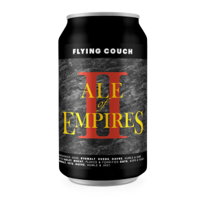 Ale_Of_Empire_Session_IPA_Flying_Couch