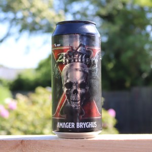 Artillery_X_India_Pale_Lager_Amager_Bryghus