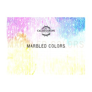 Marbled_Colors_IPA_Caleidoskope_Brewing_Co.