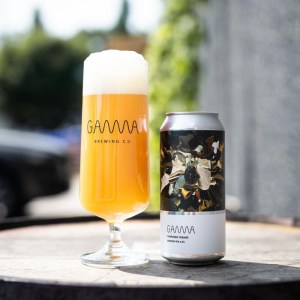 Unspoken_Themes_Session_IPA_Gamma_Brewing