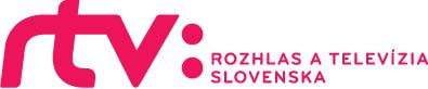 rtvs.sk – RTVS News – Slovak foods were awarded gastronomy Oscars