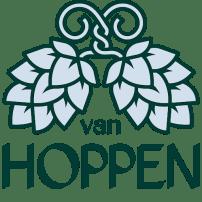Brouwerij Van Hoppen Logo