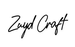 Zuyd Craft Logo