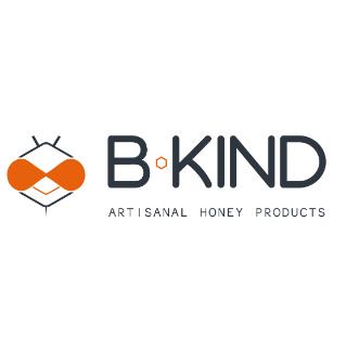 B-Kind logo
