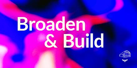 Broaden & Build Featured Brewery