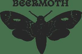Beermoth logo