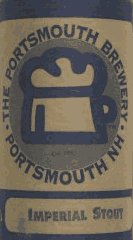 https://i0.wp.com/beernews.org/wp-content/uploads/2008/05/portsmouth-kate-the-great.png