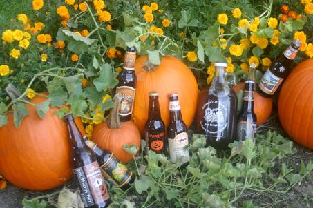 https://i0.wp.com/beernexus.com/images/pumpkin_20brew_1_.jpg