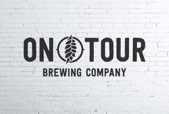 On Tour Brewing