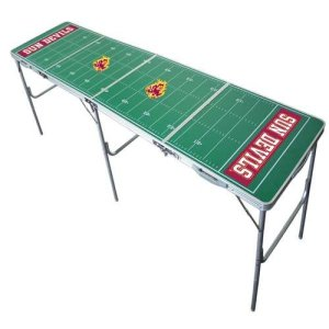 Arizona State Beer Pong Table