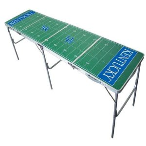 UK Beer Pong Table