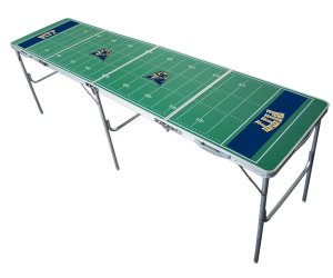 Pitt Beer Pong Table