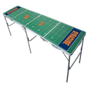 Syracuse Beer Pong Table