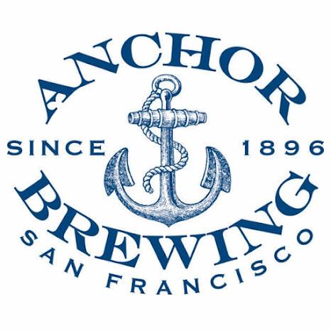 Anchor Brewing Liberty Ale