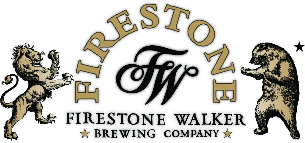 Image result for firestone walker logo