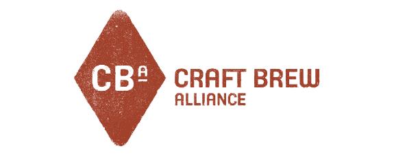 Image Result For Craft Brew Alliance Uk