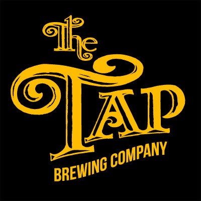Image result for the tap brewing