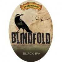 https://i0.wp.com/beerpulse.com/wp-content/uploads/2013/03/Sierra-Nevada-Blindfold-Black-IPA-label-200x200.jpg