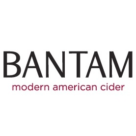 Image result for Bantam Cider Company