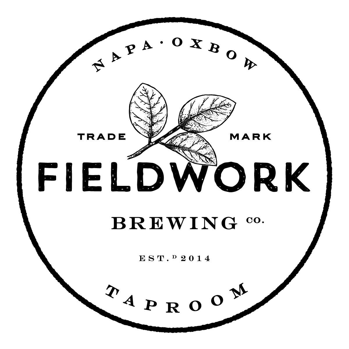 Fieldwork Brewing Company To Open Taproom At Napa S Oxbow