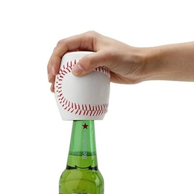 Baseball-deCapper-Single-Motion-Push-Down-Automatic-Bottle-Opener-for-Screw-Top-and-Traditional-Beer-and-Soda-Bottles-0