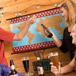 Be-a-Craft-Beer-Legend-Around-the-World-in-80-Beers-Map-Posters-make-awesome-Beer-Gifts-and-are-perfect-for-Adult-Games-for-Parties-theyre-super-Fun-Gifts-for-Men-and-Beer-Brewing-Women-0-0