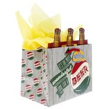Beer-Bottle-Gift-Bags-0-0