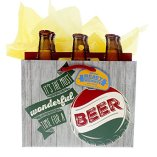 Beer-Bottle-Gift-Bags-0-1