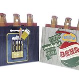 Beer-Bottle-Gift-Bags-0-2