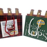 Beer-Bottle-Gift-Bags-0-4
