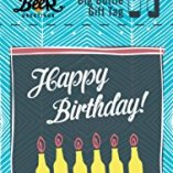 Beer-Greetings-Big-Bottle-Gift-Tags-0-2