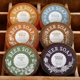 Beer-Soap-6-Pack-Made-in-USA-0-0