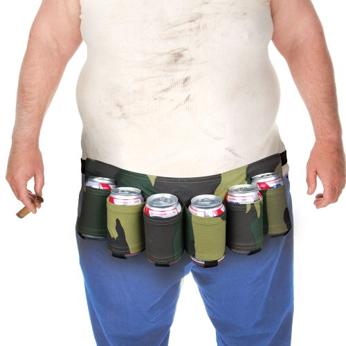 Big-Mouth-Toys-Beer-Belts-0