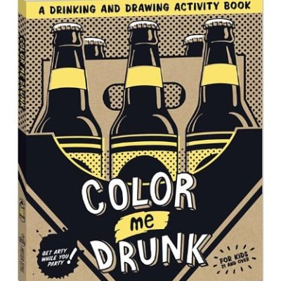 Color-Me-Drunk-A-Drinking-and-Drawing-Activity-Book-0