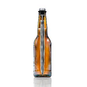 Corkcicle-Chillsner-Beer-Chiller-2-Pack-0