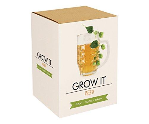 Gift-Republic-Grow-It-Grow-Your-Own-Beer-Hops-0