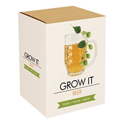 Gift-Republic-Grow-It-Grow-Your-Own-Beer-Hops-0