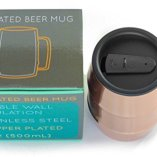 Insulated-Beer-Mug-Ice-Cold-to-the-Last-Drop-Perfect-Gift-for-Beer-Lovers-Double-Wall-Stainless-Steel-Copper-Plated-17oz-500mL-0-4