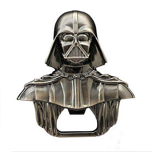 Metal-Alloy-Lord-Darth-Vader-Wine-Beer-Drink-Bottle-Opener-Party-Tool-Gift-0