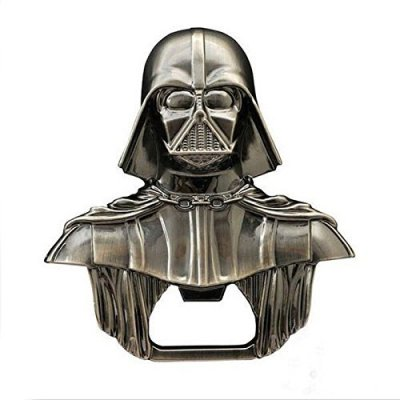 Metal-Alloy-Lord-Darth-Vader-Wine-Beer-Drink-Bottle-Opener-Party-Tool-Gift-0