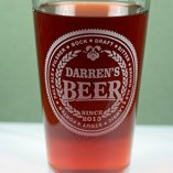 Personalized-Engraved-Beer-Names-Pint-Glass-Custom-Beer-Gift-for-Him-0-0