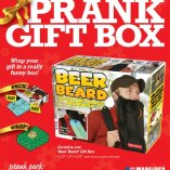 Prank-Pack-Beer-Beard-0-1