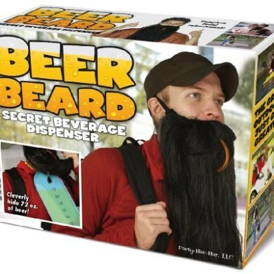 Prank-Pack-Beer-Beard-0